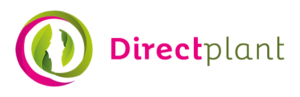 logodirectplant