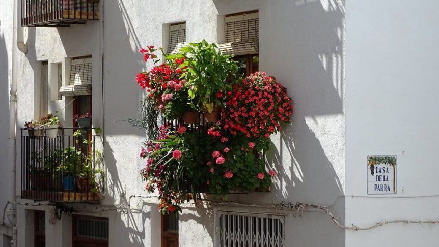 balkon-tips-1024x577